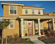 3501 KINGS CANYON Drive, Oxnard image