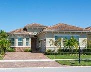 17012 SW Ambrose Way, Port Saint Lucie image