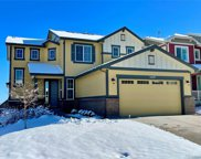 11622 W Quarles Avenue, Littleton image