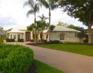12311 White Pine LN, Fort Myers image