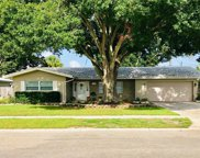 1435 Ambassador Drive, Clearwater image