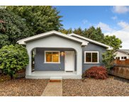 4353 NE 85TH  AVE, Portland image