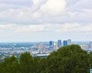 1300 Beacon Parkway Unit 409, Birmingham image
