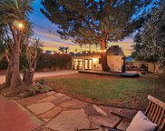 6523 Gentry Avenue, North Hollywood image