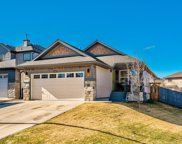 246 Royal Birch Bay Nw, Calgary image