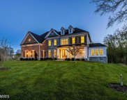 11033 HUNTERS VIEW ROAD, Ellicott City image