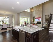3416 Willow Green Drive, Apex image