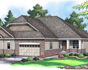 18371 Justice Way, Lakeville image