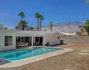 3010   E Vincentia Road, Palm Springs image