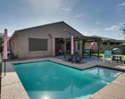 23918 N 163rd Drive, Surprise image