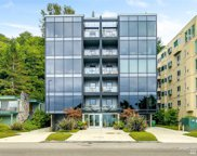 1226 Alki Ave SW Unit 4200, Seattle image