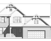 15770 Maybell  Lane, Westfield image