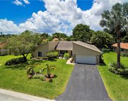 1920 NW 107th Ter, Coral Springs image