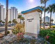 8575 Gulf Boulevard Boulevard Unit #201, Navarre image