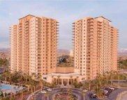 8255 Las Vegas Boulevard Unit 1715, Las Vegas image