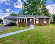 8007 Nicewood Road, Glen Allen image