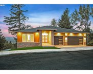 10523 SE PARTRIDGE  PL, Happy Valley image