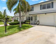 204 Emerald, Indian Harbour Beach image