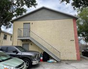 4909 Temple Heights Road Unit C, Tampa image