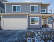 8225 Campground Drive, Fountain image