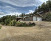 24954 Mica Ridge Road, Custer image