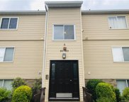 25 College  Avenue Unit #803, Nanuet image