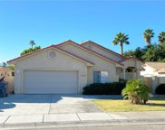 68895 Hermosillo Road, Cathedral City image