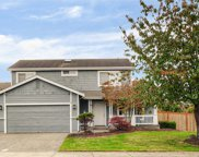 16623 136th Ave E, Puyallup image