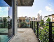 3030 Bryan Unit 301, Dallas image
