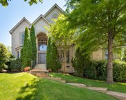 400 Beauchamp Cir, Franklin image