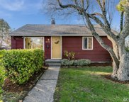 8415 34th Ave SW, Seattle image