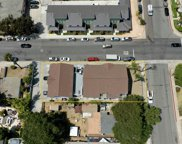 983-995 Donax Ave, Imperial Beach image