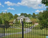 140 Windwood Cir, Alabaster image
