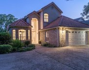 367 Meadowlakes Dr, Meadowlakes image