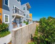 945     Humbert Avenue, San Luis Obispo image