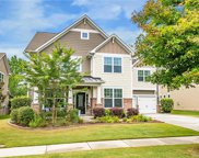 1850 Shadow Lawn  Court, Fort Mill image