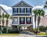 1019B S Ocean Blvd, Surfside Beach image