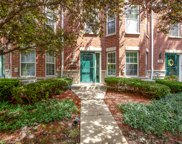 7016 West Belden Avenue, Chicago image