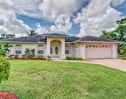 5570 32nd Ave Sw, Naples image