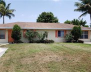 2498 55th Ter Sw, Naples image