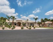 426 E Horseshoe Avenue, Gilbert image