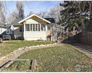 1940 7th Ave, Greeley image