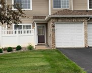 11467 Elmwood Avenue N, Champlin image