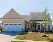 22 Young Harris Drive, Simpsonville image