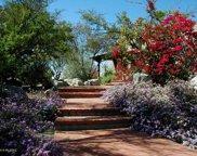 5945 N Camino Arizpe, Tucson image
