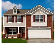 140  Rippling Water Drive Unit #16, Mount Holly image