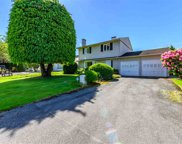 856 W 47th Avenue, Vancouver image