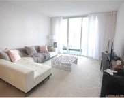 19390 Collins Ave Unit 1404, Sunny Isles Beach image