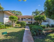 1865 Courtyard Way Unit F-206, Naples image