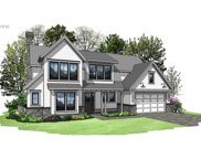 1277 CHANDLER  RD, Lake Oswego image